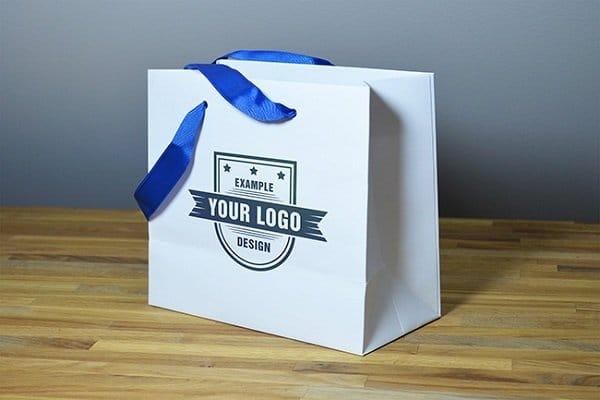 Dịch vụ in hộp giấy, túi giấy giá rẻ Vĩnh Phúc