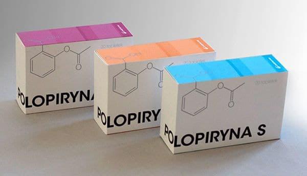 bao bì hộp giấy cho sản phẩm